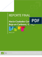 Reporte Final C2C2