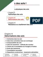 chapitre_3-tassements_6B15795F74