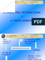 11marketing-100409195438-phpapp02