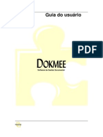 Dokmee User's Guide BR