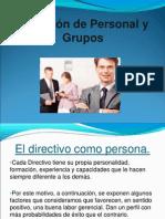 ExpoHabilidadesDirectivasparte1.Ppt