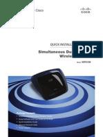 WRT610N V10 QuickInstallationGuide-QI 80501NC Web