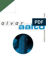 Alvar_Aalto_-_Karl_Fleig_-_GG