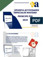 NAVIDAD_2010_PRINCIPE_PIO_[Modo_de_compatibilidad]