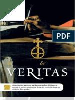 Revista Veritas