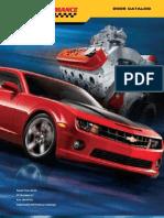 GMPP 2009 Catalog