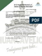 FICHA DE PRACTICANTE