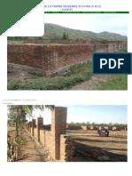 Ferme Duvira Dr Congo