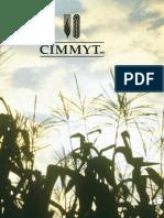 Identificacion Problemas Produccion Maiz Tropical
