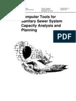 Computer Tools Epa
