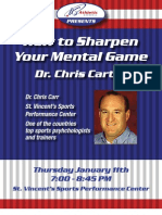 Dr. Chris Carr
