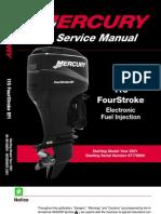 suzuki-outboards-workshop-manual-1 pdf | Ventilation