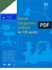 Manuel 128 Points