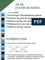 c5 6 Optimizacion de Redes