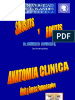Clase Del Dr Espinoza Por Darix