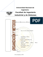Monografia OyM - 3era Asesoria