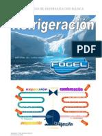 REFRIGERACION-Seccion1