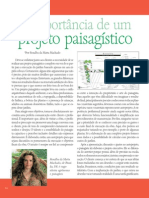 opiniao_paisagismo_jardinagem