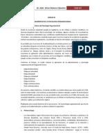 Psicologia Organizacional Scribd Abril 2012