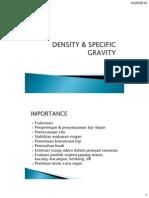 densitas-bobot-jenis1