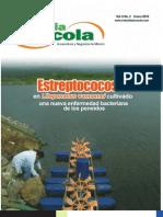 industria acuicola vol6 2008