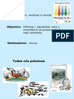 reduzirreutilizarreciclar-1208642212124014-8