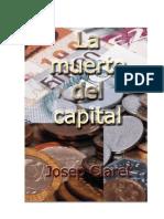 lamuertedelcapital