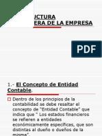 estructura_financiera_empresa