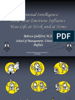 Emotional Intelligence Presentation Ppt[1]