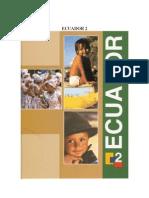 ECUADOR2pdf.unlocked