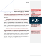 GPozDiaz.historicalInquiryPaper.revision