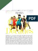 LALY Designs Decades Program_edited
