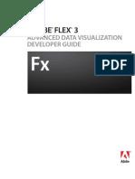 Flex Data Visualization Developers Guide