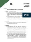 RenewableUK Inertia Position Paper[1]