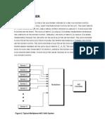 Multiplexer (DADSAD
