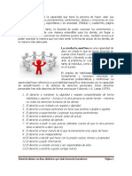 asertividadyconductaasertiva-110513153150-phpapp02