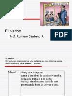 El_verbo_rrc