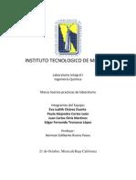 Lab Oratorio Integral