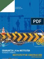 Catalogo_CONSTRUCCIÓN BIZKAIA