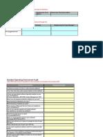 Client Plan 2007 28 11