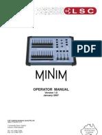 Operators+Manual+v1.0