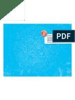 Branding in Pharma_presentation