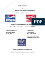 Final Pepsi&Coke