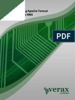 Artifactory User Guide 3 0 2 | Apache Http Server | Hypertext