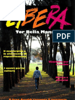 Libera Tor Bella Monaca