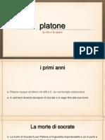 Plat One