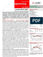 Ambit _Sadbhav Engineering_A Solid, Sensible Construction Play_23Nov2011