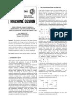 12-68 Milicevic Slavkovic Golubovic for Web