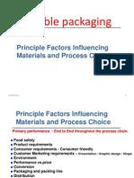 Presentacion_Flexible packaging 2009.pdf