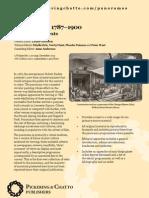 Panoramas 1787-1900